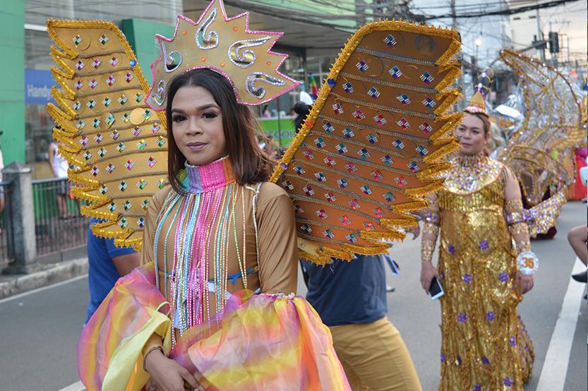 San Juan Pride 2018-7